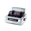 OKI ML5520ECO 9 Pin Dot Matrix Printer - 4020