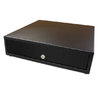 MS 3S-423 Standard Cash Drawer - 1854