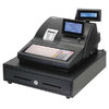 Sam4s NR-510F Cash Register - 3234