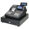 Sam4s NR-510R Cash Register - 3233