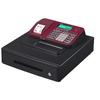 Casio SE-S100 Cash Register - 4092