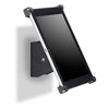 SpacePole X-Frame Wall Mount for Tablets - 3292