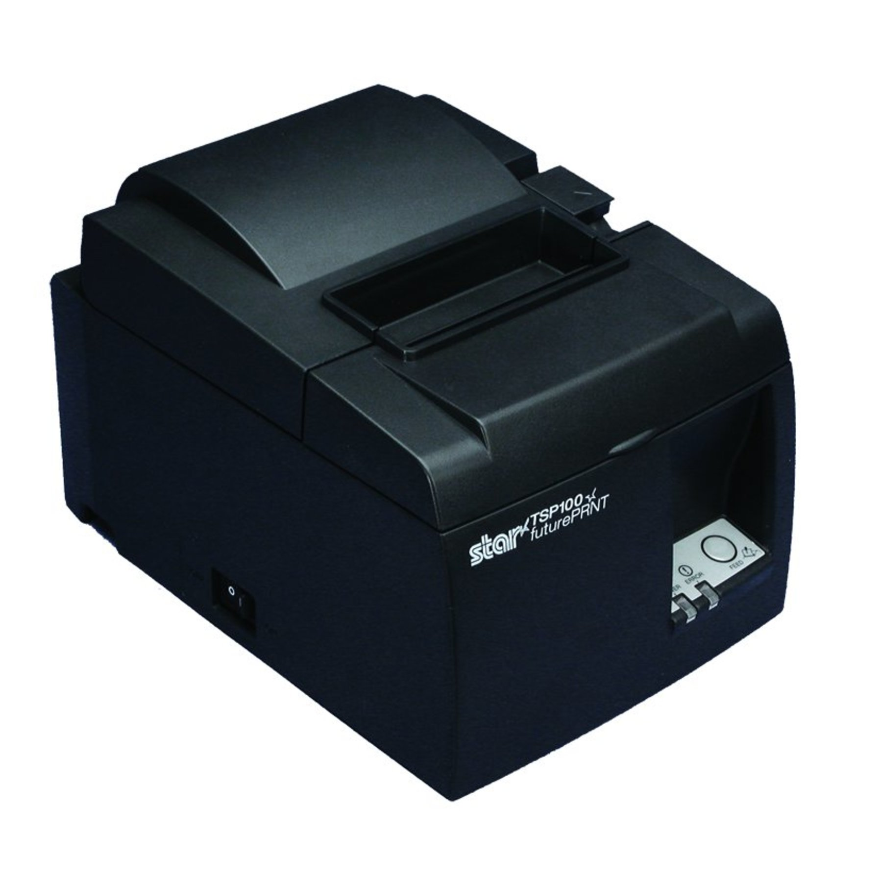 aeac pos register duty heavy black of barcode set scanner ip sale mm receipt printer combo w coin lock key point bills drawer cash and usb thermal