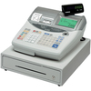 Casio TE-2200 Cash Register - 4086