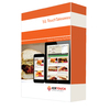 ICRTouch TouchTakeaway Online Ordering Platform - 4114