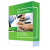 ICRTouch TouchOffice Software - 3581