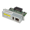 Epson UB-E04 Connect-It Ethernet Interface Card - 4078