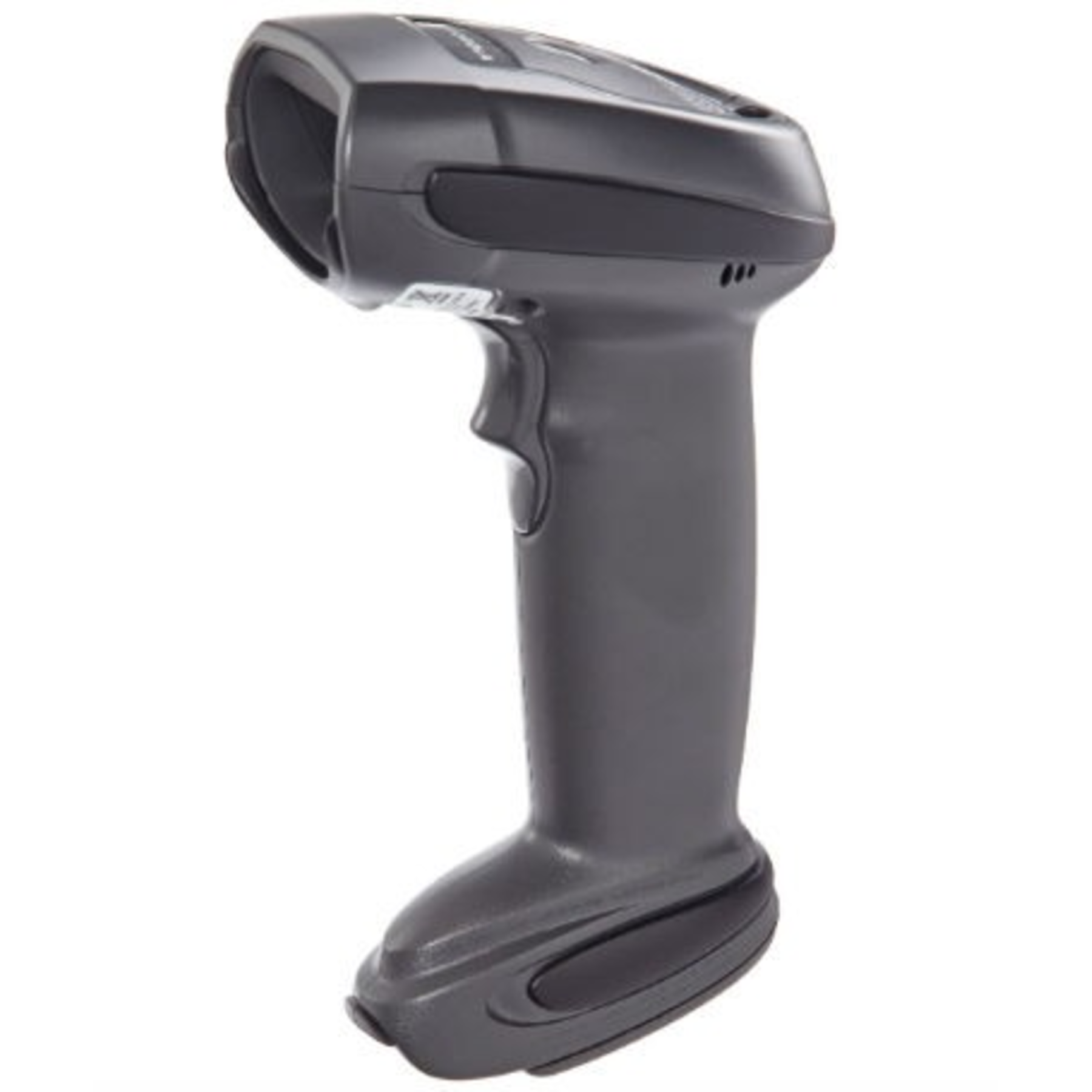 Symbol barcode scanner price gallery symbol and sign ideas scanner symbol li4278 image collections symbol and sign ideas zebra li4278 1d bluetooth barcode scanner cash buycottarizona