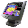 3M MicroTouch 150  Touch Screen Monitor - 3630
